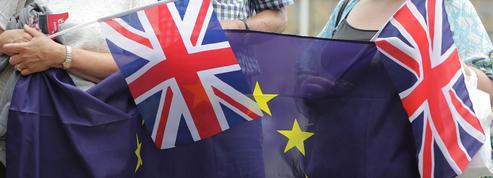 Brexit : «Le risque de désintégration du Royaume-Uni existe»