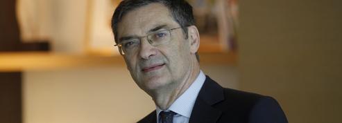 Patrick Devedjian ne rempilera pas à l'Assemblée nationale