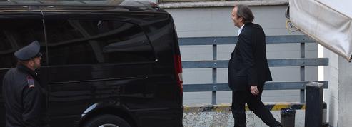 Vivendi et Xavier Niel dans le piège italien