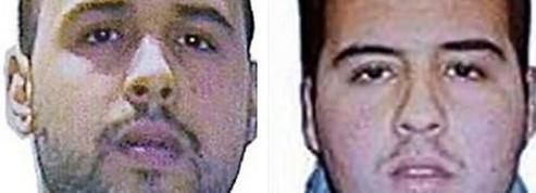 Le cousin et probable «mentor» des frères El Bakraoui dans le viseur de la police