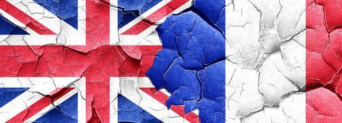 Brexit : quelles conséquences pour l'économie française ?