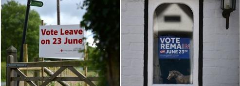 Brexit : ce qu'il faut savoir sur les conséquences économiques