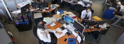 L'Agence France Trésor se défend de «maquiller» les chiffres de la dette