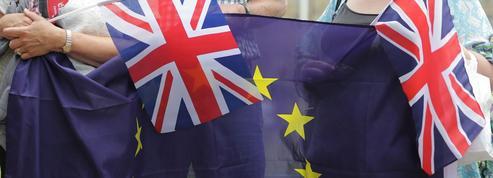 Brexit : le risque d'un effet domino en Europe