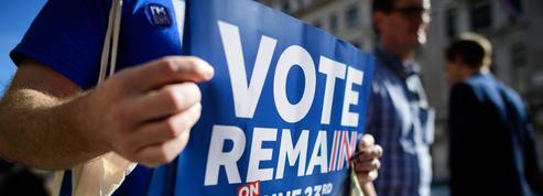 Brexit : pourquoi les plus grands économistes sont contre