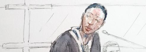 Infanticide de Berck: les psychiatres divisés sur le geste de Fabienne Kabou