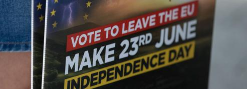 [Mais au fait] pourquoi le Royaume-Uni vote-t-il sur le Brexit ?
