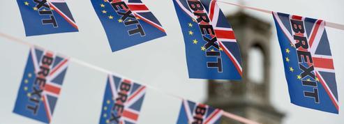 Brexit : radiographie du vote des électeurs britanniques