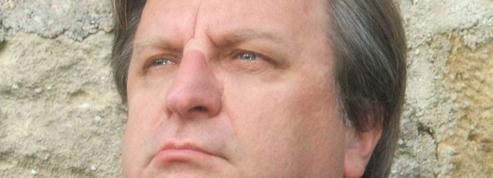 Roger Maudhuy: «Molenbeek nage en plein complotisme!»
