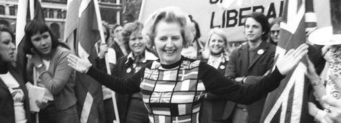 Il y a 41 ans, les Britanniques se prononçaient déjà sur leur appartenance à l'Europe