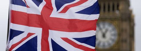 Brexit : mode d'emploi d'un référendum historique