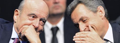 Législatives 2017 : Juppé «ne se sent pas engagé» par les investitures LR