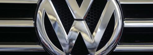 «Dieselgate» : Volkswagen prêt à payer plus de 10 milliards de dollars aux Etats-Unis