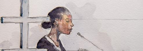Les jurés face à l'énigme Fabienne Kabou