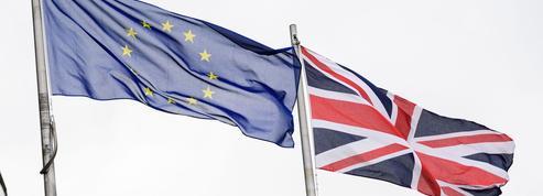 Le brief du matin : manifs, l'avenir du Royaume-Uni et les épreuves du brevet