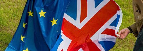 Brexit: une pétition pour l'indépendance de Londres récolte des centaines de milliers de signatures