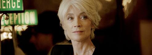 FrançoiseHardy, une éducation anglaise