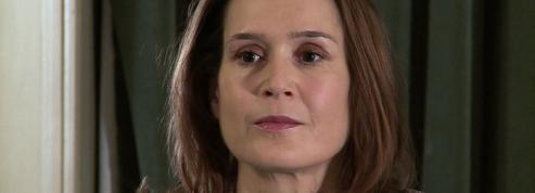 Bérénice Levet : « l'Ecole républicaine a implosé, elle n'est plus»