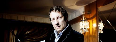 Théâtre : Robert Lepage en bonnes compagnies