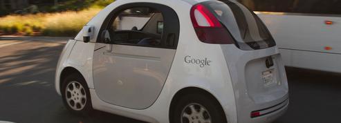 Votre voiture autonome devra-t-elle être programmée pour vous tuer?