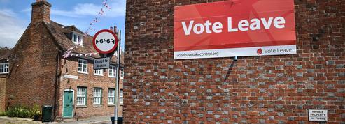 Brexit : pourquoi les Français auraient voté comme les Anglais