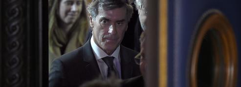 Le procès Jérôme Cahuzac aura bien lieu