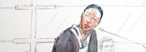 Fabienne Kabou ou le mystère d'un assassinat sans mobile
