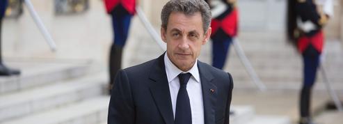 Après le Brexit, Sarkozy souhaite un nouveau traité européen