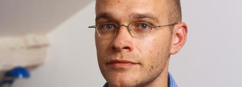 Pascal Menoret: «La jeunesse saoudienne ne se tient pas muette et résignée»