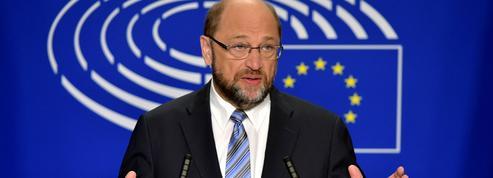 Brexit : L'Europe s'impatiente devant les hésitations britanniques