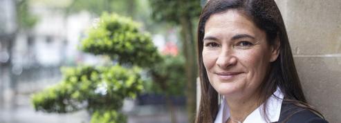 Patricia Ricard, la «petite-fille» de la Méditerranée