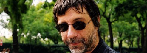 Mort de Maurice G. Dantec, fleur du mal du cyber-polar