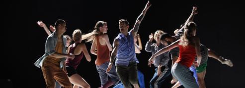 Montpellier Danse : chorégraphies au 36e dessous