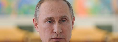 Brexit: la Russie se réjouit du malheur européen