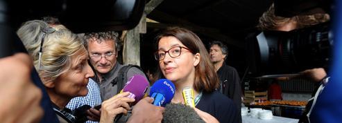 Notre-Dame-des-Landes : pour les écologistes, le débat n'est pas clos