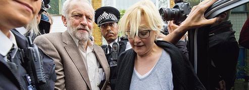 Les députés du Labour en ordre de bataille pour obtenir un «Corbexit»