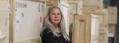 Anne Baldassari : «Quand Chtchoukine apprend de Matisse à collectionner»