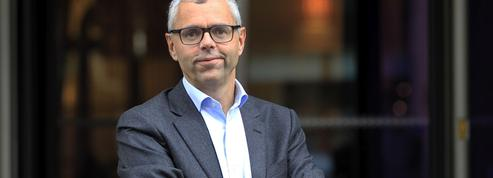 Michel Combes: «La croissance du groupe Altice se fera aux États-Unis»