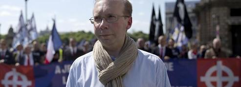 Les catholiques intégristes de Civitas forment un parti politique