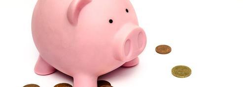 Les imprévus coûtent près de 2000 euros par an aux Français