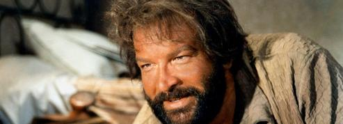 Bud Spencer: ses plus grands films à la sauce napolitaine