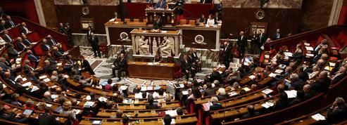 Loi travail: vers un nouveau 49-3 pour imposer le texte à l'Assemblée