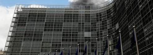 Pourquoi il est impossible de réformer l'Union européenne de l'intérieur