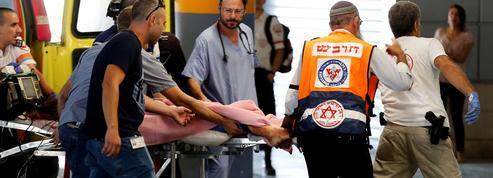 Cisjordanie: une jeune Israélienne tuée par un Palestinien