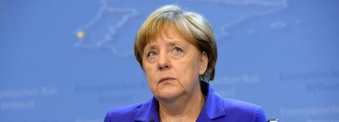 Le FMI enjoint l'Allemagne à mettre en oeuvre les réformes qu'elle prescrit aux autres