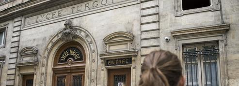 Dans le Marais, un lycée prisé n'accueille que des boursiers