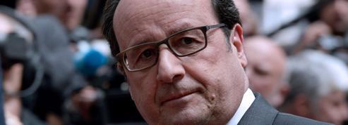 Après le Brexit, le Hollandexit?