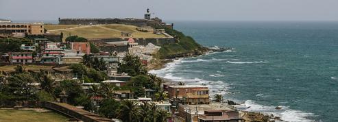 Porto Rico va pouvoir renégocier sadette