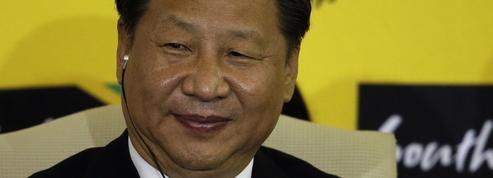 La Chine s'invente-t-elle une nouvelle politique africaine?