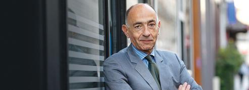 Un nouveau pilote pour redresser Air France-KLM